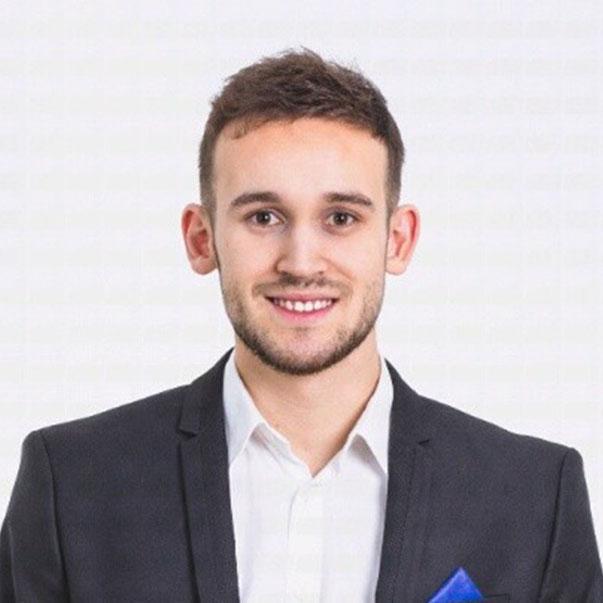 Adam Larsson
