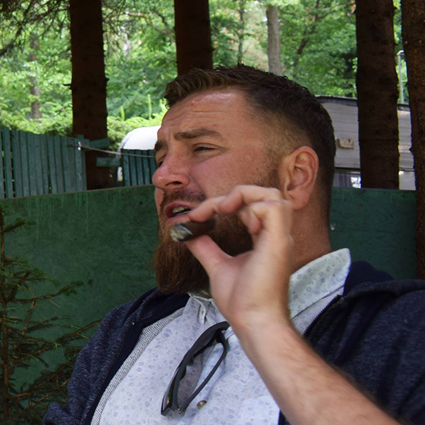 Maciej Jachimczyk